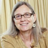 Susan Cusack