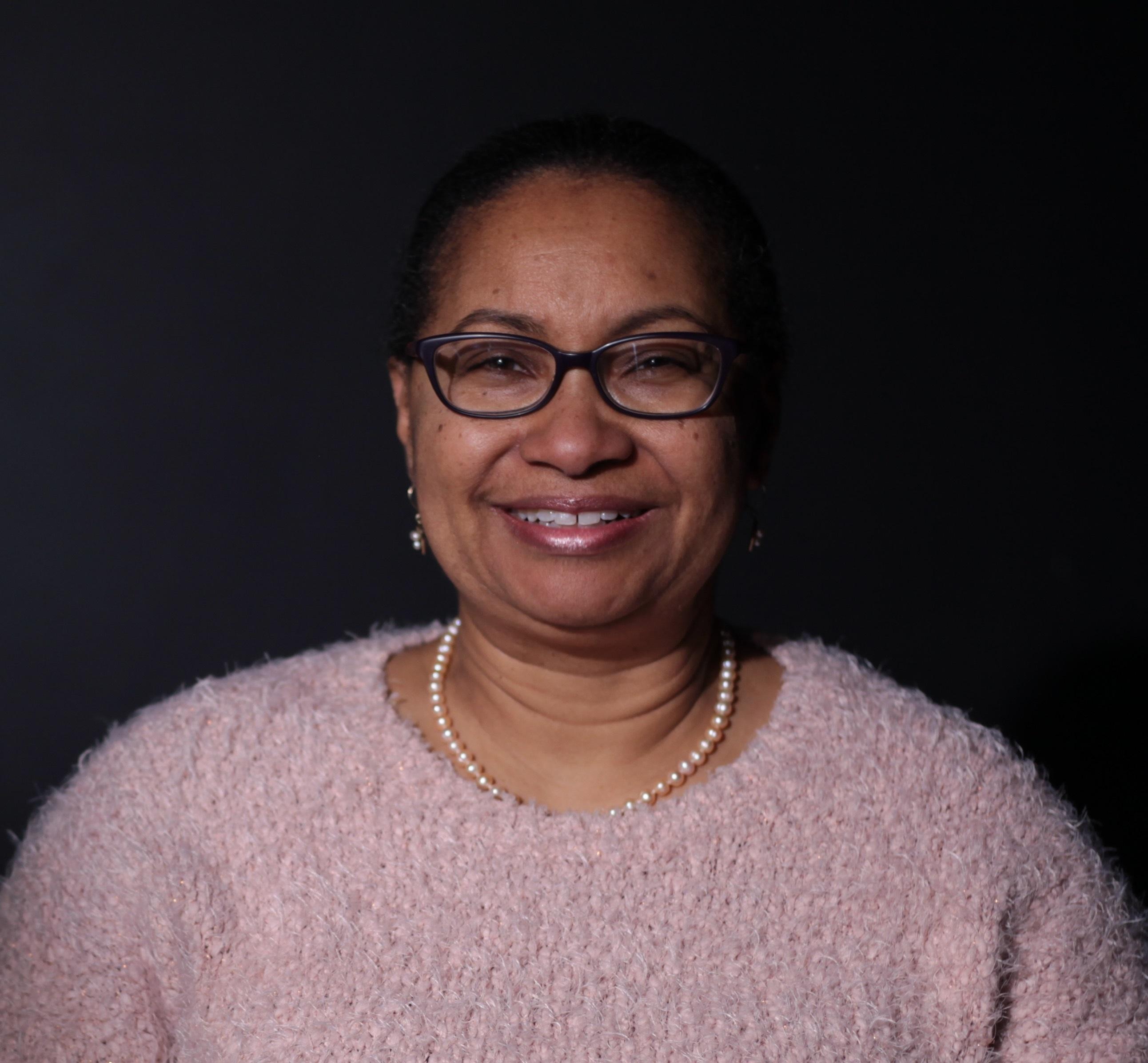 Denise Rush