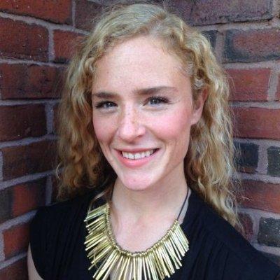 Katherine Blakeslee