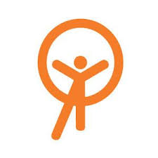 Institute for Human Centered Design Logo