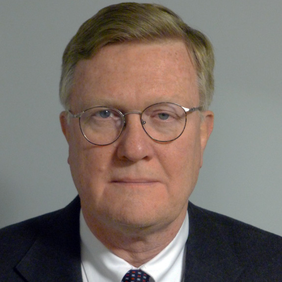 Richard K. Delmar