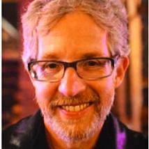 Scott Rosenfield