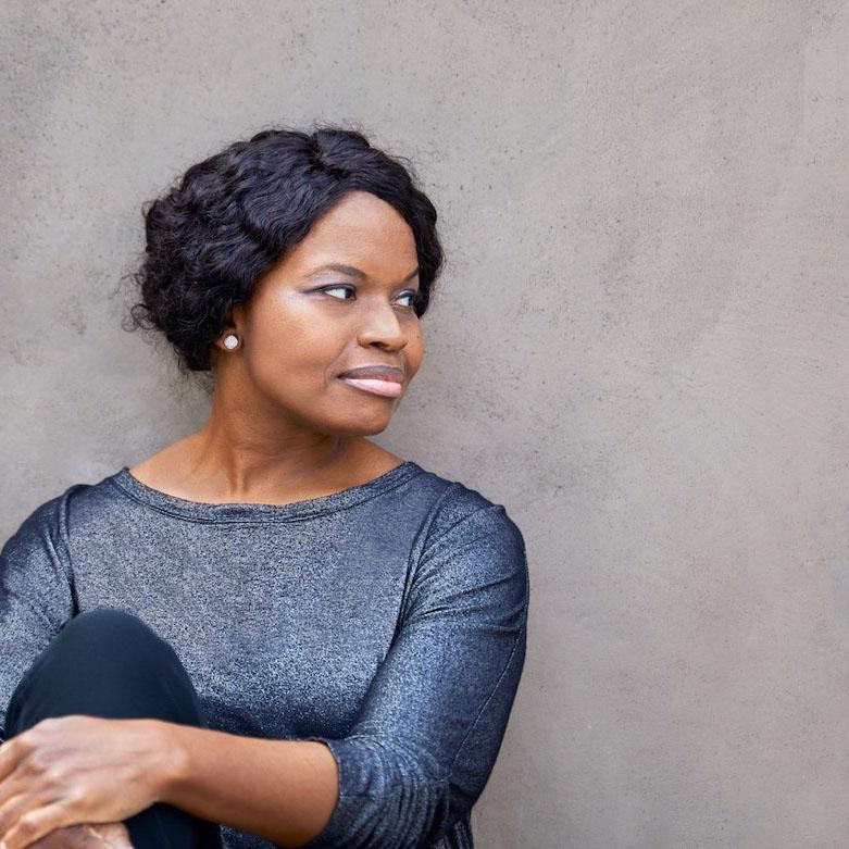 Jennifer Otitigbe