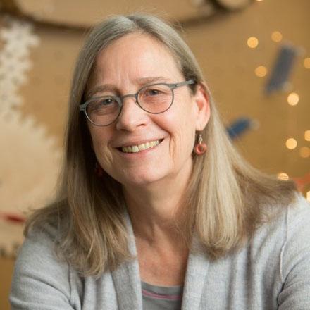 Sue Cusack