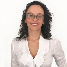 Fernanda Jordani