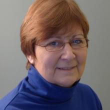 Janice Majewski